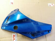 SUZUKI GSF600 S BANDIT LH FAIRING PANEL NOSECONE COWLING 94402-26E00-Y0V PLASTIC