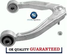 FOR ALFA ROMEO BRERA 2006> SUPERIOR RIGHT SUSPENSION WISHBONE TRACK CONTROL ARM