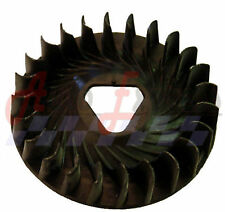 NEW Honda GX390 13 hp FLYWHEEL FAN FITS 13HP ENGINE