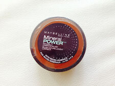 Maybelline Mineral Power Blush naturally luminoussunset bronze 2 /14oz