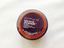 Maybelline Mineral Power Blush naturally luminoussunset bronze 2 /14oz