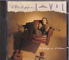CD 14T PHILIPPE LAVIL DE BRETAGNE OU D'AILLEURS DE 1990