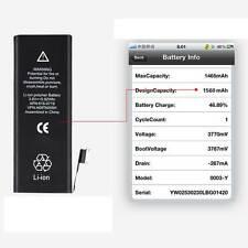 1560mAh Replacement Li-ion Battery + Repair Tools For Apple iPhone 5s