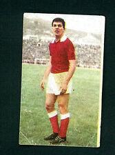 Figurina Calciatori Lampo 1960-61! N.176! Crippa (Torino)! Ottima! Rec
