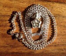 Handmade Rhinestone Stainless Steel Costume Jewellery