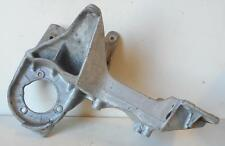 1990-92 Ford F150 300ci 4.9L USED power steering A/C bracket F0TA-19E708-BA
