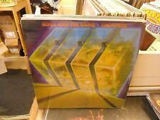 Kool and The Gang The Force vinyl LP 1977 De-Lite Sealed Disco