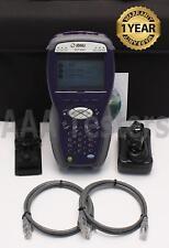 Acterna JDSU HST-3000 Tester w/ E1 / Datacom Service Testing Module hst 3000