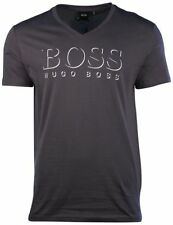 HUGO BOSS V Neck Big & Tall T-Shirts for Men