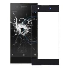 Sony Xperia L1 - Vetro Ricambio per Schermo Display Touch Screen Frontale