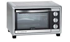 ARIETE Forno 30 Lt  Bon Cusine 300 1600W Oven Ofen Fornetto 985/1