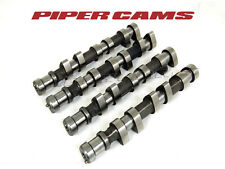 Piper Fast Road Cams for Vauxhall Omega / Vectra 2.5 & 3.0L V6 24V OPV6BP270B