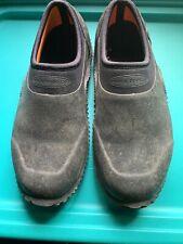 Muck Boot Company Gardening Shoes Women's Size 7 EUC