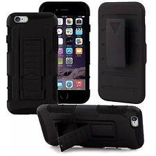 Housses et coques anti-chocs mat en plastique rigide iPhone 5s pour téléphone mobile et assistant personnel (PDA)