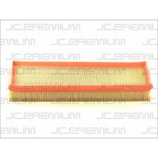 Luftfilter JC PREMIUM B2F002PR