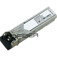 AA1419048-E6 Avaya Nortel Compatible 1000BASE-SX SFP 850nm 550m Transceiver