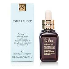 Estee Lauder Advanced Night Repair Synchronized Recovery Complex Ii --30Ml/1oz