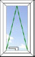 upvc windows style 3 600x1200 Bespoke Sizes Available