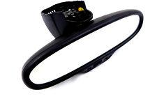 AUDI specchio interno 8u0857511a 4pk Abblendbar sensore di pioggia a1 8x a3 8v q3 rsq3 4pk