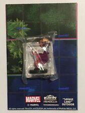 Heroclix Magneto 100 Marvel X-Men Animated Series Dark Phoenix Op Kit Prize Map