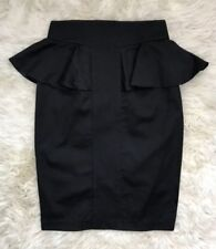 Cue Wear to Work Straight, Pencil Skirts for Women
