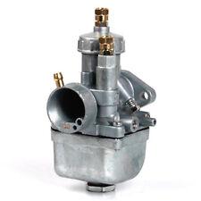 Vergaser 16N1-11 Simson S50 S51 S70 DDR-Typ 1.Wahl Carburetor Choke Kaltstarter