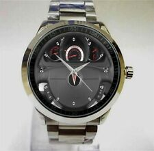 2009 Pontiac G3 5dr Hb Steering Wheel Accessories Sport Watch