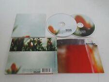 Nine Inch Nails / the Fragile/Halo Fourteen (Nothing 490473-2) 2XCD Album