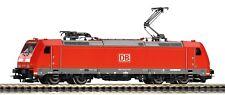 Piko 59547 - E-Lok BR 146.2, DB AG Ep.VI - HO - Neuware