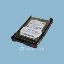 """New HP ProLiant DL160 G8, DL385 G8 1TB 7.2K 6G SAS 2.5"""" Hard Drive/ 1 YR WNTY"""