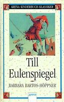 Till Eulenspiegel | Buch | Zustand gut