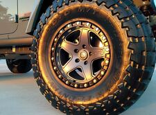 4 NEW 33 12.50 22 Toyo Open Country MT 1250R22 R22 1250R TIRES