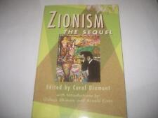 Zionism: The Sequel by Carol Diament