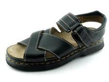Dr. Martens Fisherman Sandals for Men