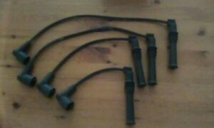 Brand New Honda Civic Accord Rover 200 400 (Others) HT Leads (DKB271)