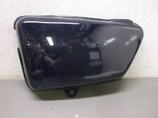 Used Left Side Cover for 1978-1979 Yamaha XS650