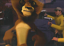 """BEN STILLER MADAGASCAR 10"""" X 14"""" IN-PERSON HAND SIGNED AUTOGRAPHED PHOTO"""
