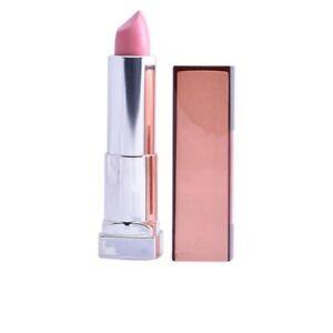 Maybelline Color Sensational Colorsensational Lipstick - 107 Fairly Bare