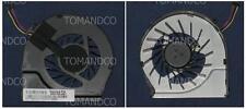 Ventilateur Fan pour HP Pavilion G6 G7 series 683193-001 055417R1S FAR3300EPA