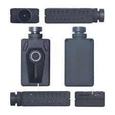 2.7K Mobius Maxi Lens B Action Sports Camera Driving Recorder G-sensor DashCam
