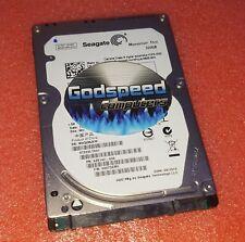 Dell Latitude E6400 Laptop 320GB Hard Drive with  Windows 7 Professional 64-Bit