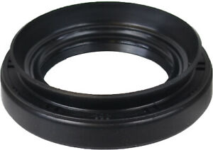 SKF 14006 Manual Transmission Output Shaft Seal