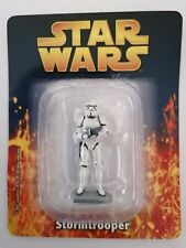 DeAgostini - Star Wars - The Official Figurine Collection - Stormtrooper