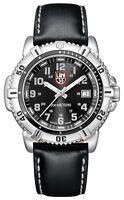 Luminox Steel Case 7251 Modern Mariner Ladies Watch