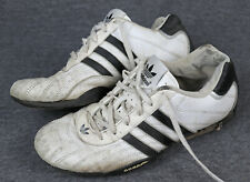 adidas good year en vente | eBay