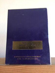 Violet Blonde By Tom Ford For Women 1.7 oz Spray