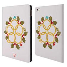 Accessori in oro per tablet ed eBook iPad Air 2