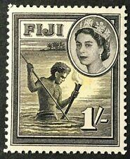 FIJI Sc#156 1954 Q.Elizabeth II Mint NH OG VF (17-99)