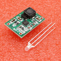 TP5000 4.2V/3.6V Charger Module 1A Lithium Battery Charging Board