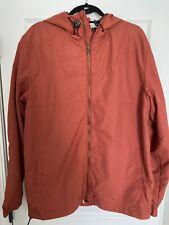 O'neill Mens Fashion Jacket Size L